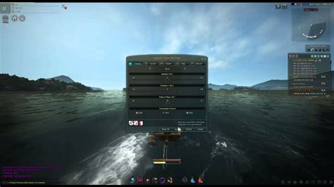 whale hunting bdo black desert the great whale hunt and boat jacking