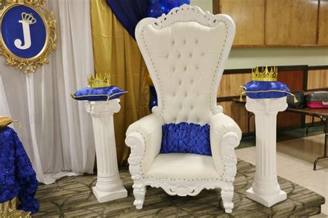 royal chair rental ct www lashmaniacs us rent tables and chairs for baby