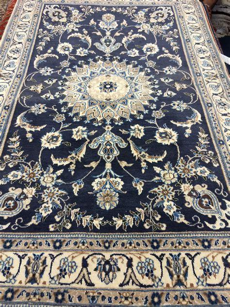 5 by 7 rugs 5 215 7 rugs 096 ark la tex rugs