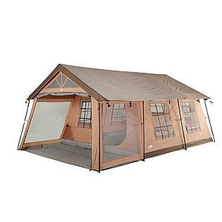 deck tent nesting in our cabin in the woods pinterest 1000 images about tents on pinterest cabin tent family