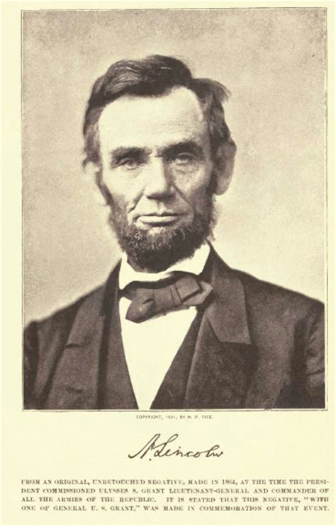 abraham lincoln biography in hindi pdf download abraham lincoln complete works on cd