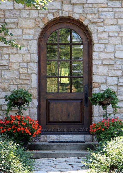 10 best exterior images on entrance doors front doors and front entrances beautiful front door exterior design ideas 10 wartaku net