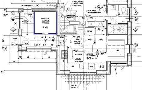 sle floor plan of a restaurant kitchen floor plans exles tag for commercial kitchen floor