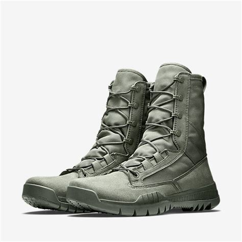Nike Boots Sz Buckle Coklat best 25 s combat boots ideas on mens