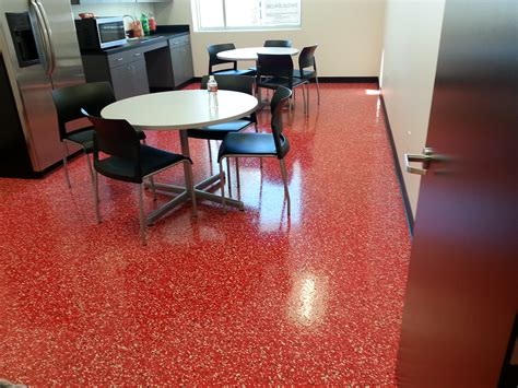 sherwin williams paint store venice fl commercial floor coating system my gorilla garage