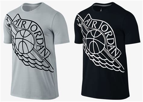 Air T Shirt 1 t shirt air nike tiempo ronaldinho