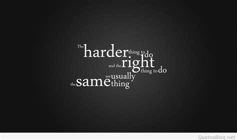 wallpaper desktop thoughts motivational quotations motivational images motivational