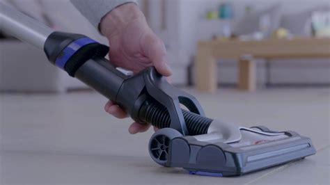 rowenta air 360 akku staubsauger produktvideo
