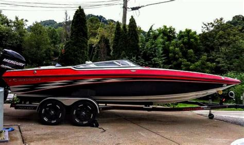 checkmate pulsare boats for sale checkmate pulsare 2400 brx 2012 for sale for 43 500