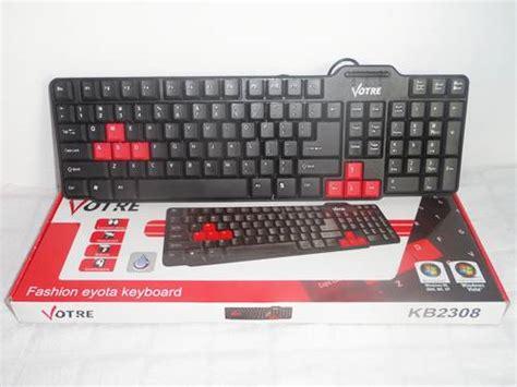 Keyboard Komputer Murah harga keyboard komputer murah jual keyboard komputer