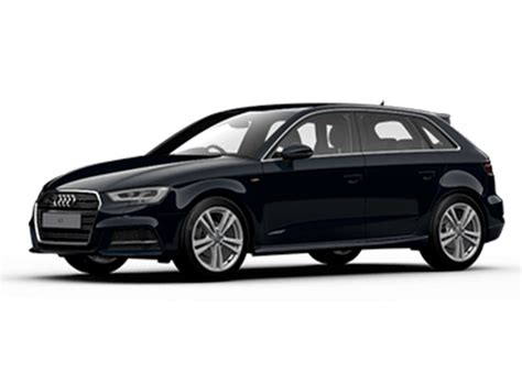 Audi A3 Sportback Family Car by Best Family Cars 2017 We Want Any Car