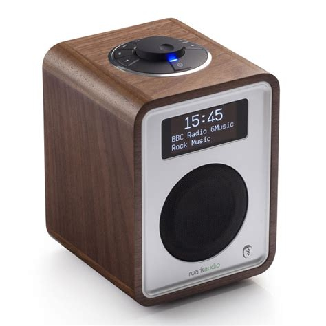 ruark audio r1 mk3 dab fm radio with bluetooth ruark r1 weybridge audio