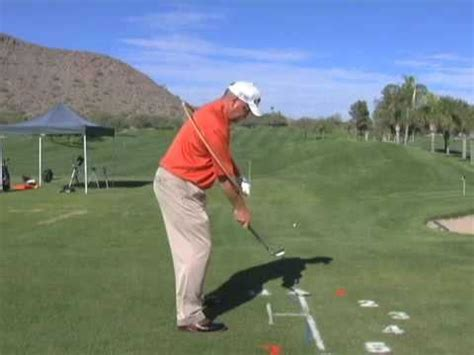 youtube golf swing lessons golf swing basics tips video lessons learn how to