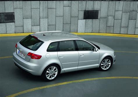 Audi A3 Sedan 2011 geneva 2011 audi a3 sedan concept opens the show in style