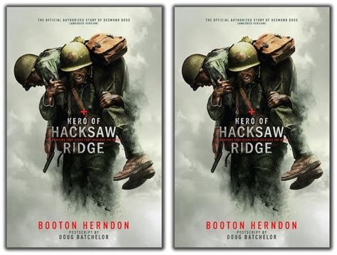 hacksaw ridge free 123movies hacksaw ridge free