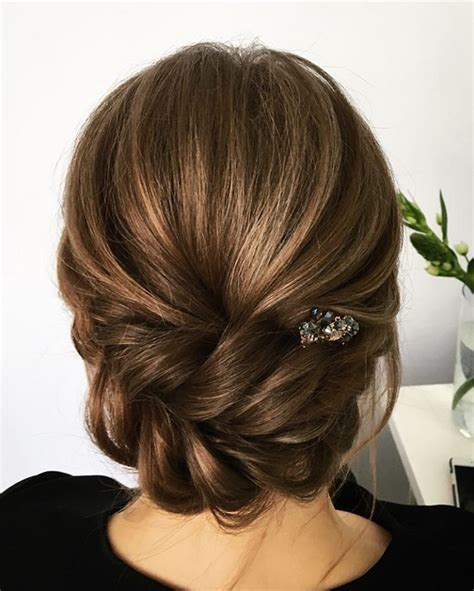 Wedding Hairstyles Ideas by Unique Wedding Hair Ideas You Ll Want To