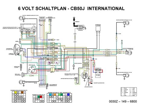 xr 125 wiring diagram wiring diagram and schematics