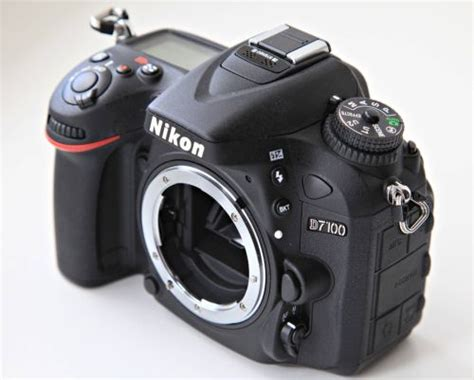 nikon d7100 best price nikon d7100 dslr only in saudi arabia price catalog