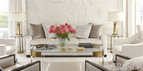 decorating in white 8 rooms that prove all you need is white white decor