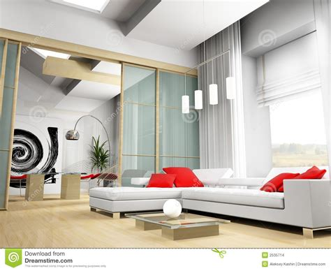 what is a drawing room modern drawing room stock illustration image of luxury