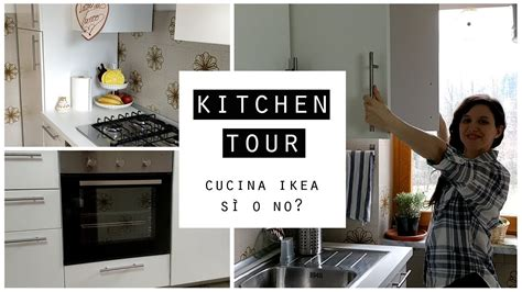 Qualità Mobili Ikea by Best Qualit 195 Cucine Ikea Photos Acrylicgiftware Us
