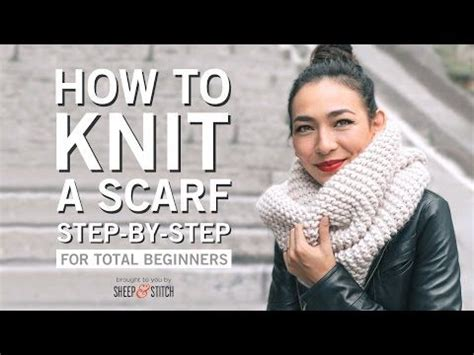 how to knit for absolute beginners the world s catalog of ideas