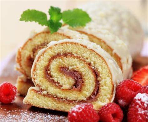 cucinare per diabetici dolci per diabetici una raccolta di ricette di dolci