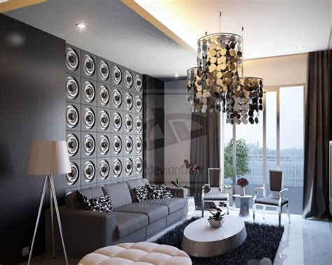 new design home decor latest decorating trends billingsblessingbags org