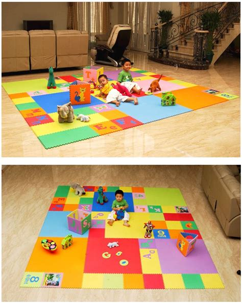 Karpet Karakter Disney by Jual Produk Kebutuhan And Playmate For Baby