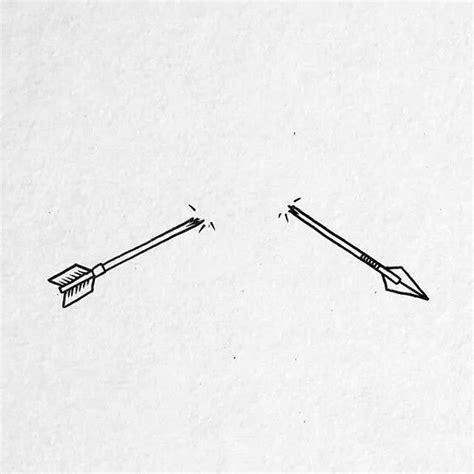 broken arrow tattoo 815 best images about piercings tatts on