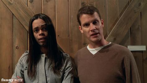 Bed Intruder Tosh O Tosh Antoine Dodson From Thebootstore