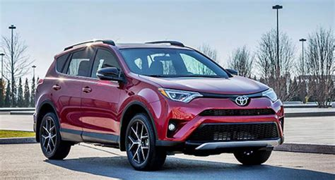 How Much Does A Toyota Rav4 Weigh 2018 Toyota Rav4 Electric Hybrid Price Engine Specs