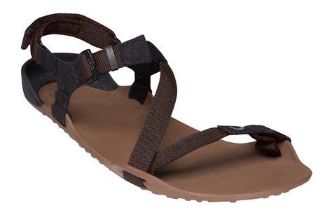 sandals shoes z trek lightweight sport sandal xero shoes