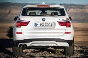 2015 bmw x3 towing capacity specs view manufacturer details