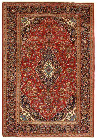 persische teppiche persischer teppich nzcen