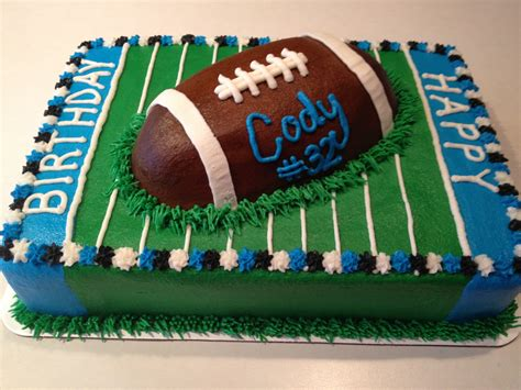 theme blog football gateau theme football secrets culinaires g 226 teaux et