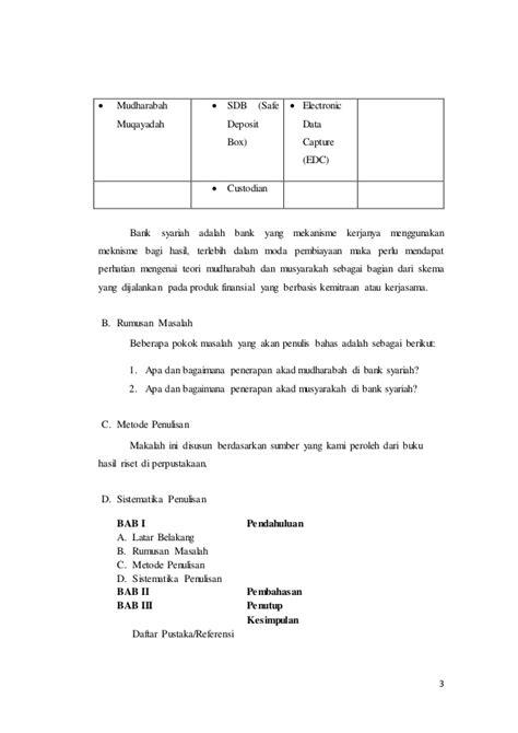 Buku Manajemen Pembiayaan Pendidikan Berbasis Nanang Fattah manajemen pelayanan produk dan jasa bank syariah mudharabah dan musya