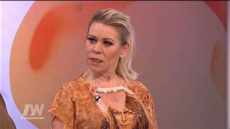 Elizabeth Reveals That Husband Conrad Was A Cruel by Tina Malone Breaks In Tears After Revealing Cruel
