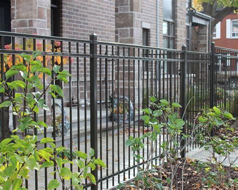 recinzioni giardino rete metallica recinzione recinzioni modulari recinzioni giardino