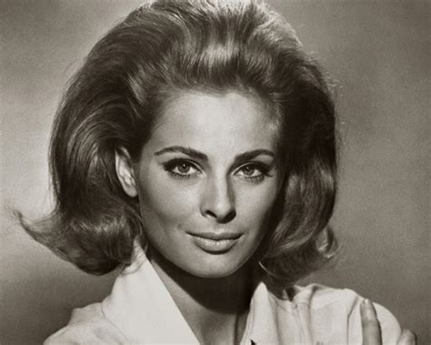 Hairstyles From The 60s by Hair Styles 1960s Hairstyles