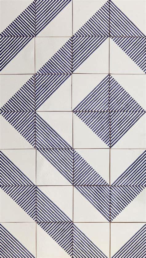 strand inspirierte badezimmer die besten 25 bathroom lino ideen auf k 252 sten