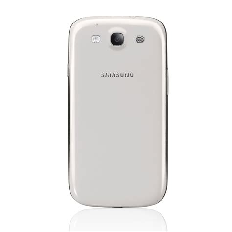 samsung mobile i9300 samsung galaxy siii gt i9300 marble white 16 go mobile