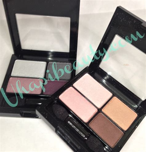 Eyeshadow Revlon Review revlon colorstay 16 hour eyeshadow review makeup reviews