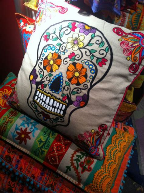 dia de los muertos bedroom 2292 best images about bohemian homes on bohemian decor hippie boho and bohemian homes