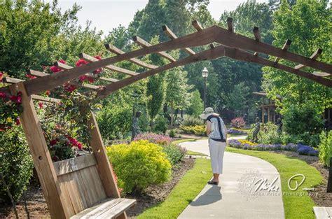 62 Best Views Of The Garden Images On Pinterest Botanical Gardens Fayetteville Ar