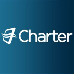charter communications merging with time warner cable