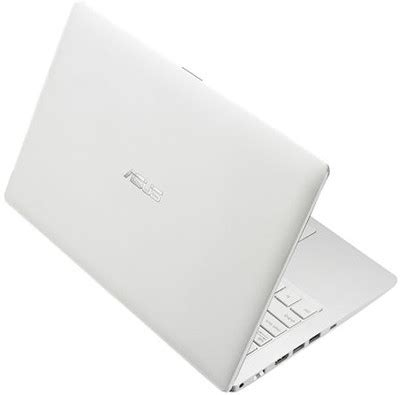 Hardisk Asus X201e best 5 laptop the budget 25000 in india 2015