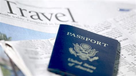 How Do You Get A Copy Of Your Criminal Record Other Documents Passport Health Passports Visas