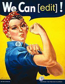 libro women power a wikipedia for peace jenbach 2017 meta