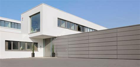 Design For Garage garagentore hedi fenster t 252 ren sowie nah und